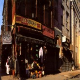 beastie-boys-pauls-boutique-20th-anniversary-edition-lp-capitol-records-cover