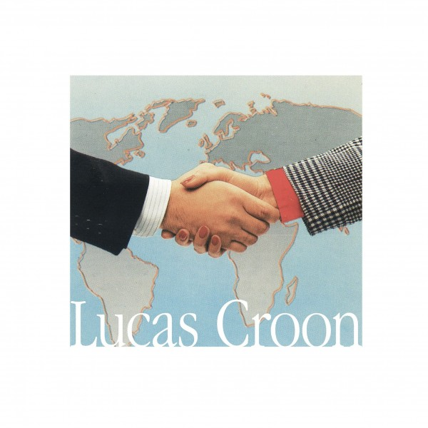 lucas-croon-ascona-themes-for-great-cities-cover