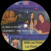 legowelt-the-teac-life-part-4-strange-life-records-cover