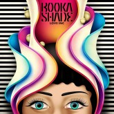 booka-shade-love-inc-hot-since-82-emperor-machine-remixes-embassy-one-cover
