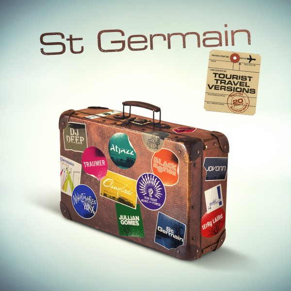 st-germain-tourist-lp-20th-anniversary-travel-versions-blue-note-cover