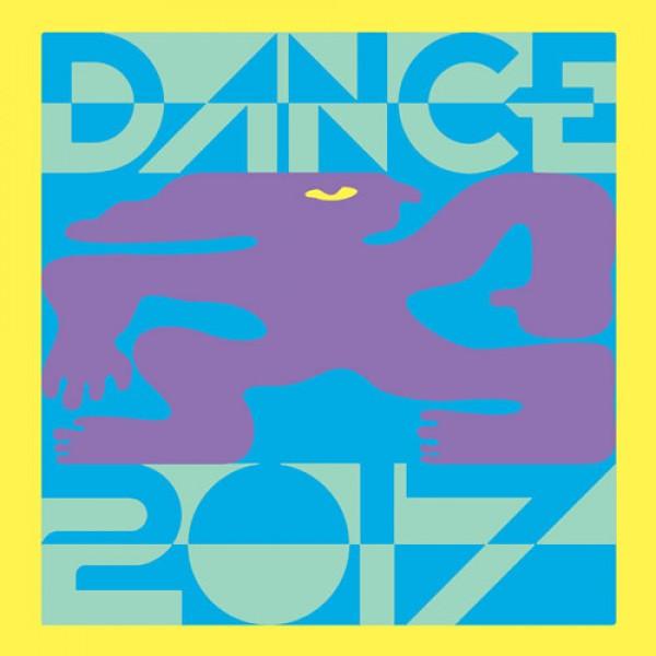 palms-trax-secretsundaze-dance-2017-pt-3-secretsundaze-cover