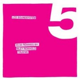 lcd-soundsystem-4533-remixes-riley-reinhold-trusme-remixes-dfa-records-cover