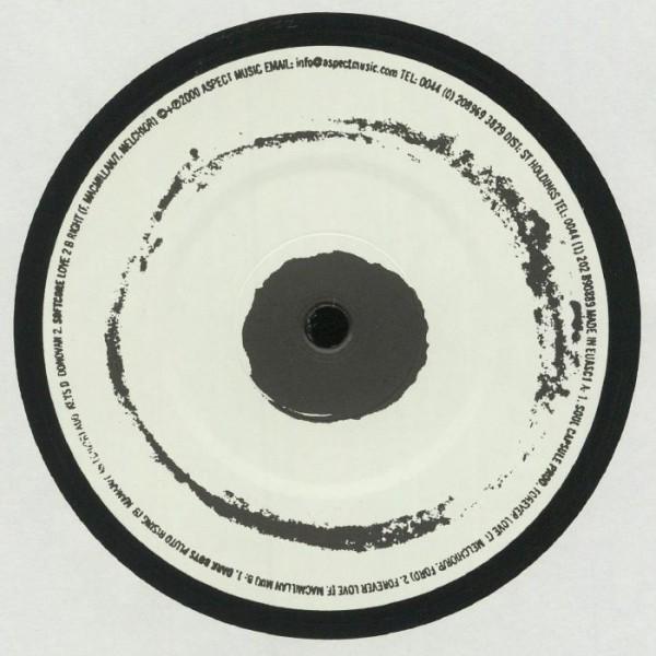 soul-capsule-dark-boys-softcore-forever-love-remastered-aspect-cover