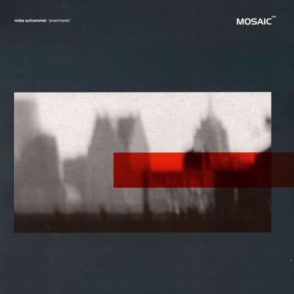 mike-schommer-anamnesis-mosaic-cover