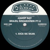 aroop-roy-brazil-breakdown-pt2-gamm-records-cover
