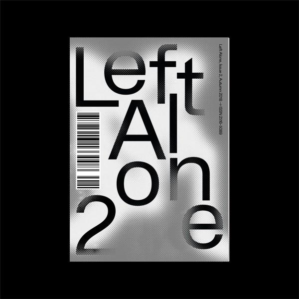CLARK/Kiri Variations LP/THROTTLE RECORDS - Vinyl Records