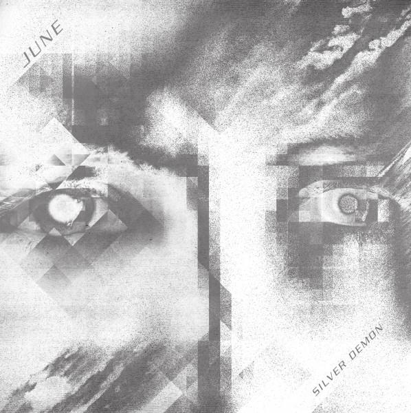 june-silver-demon-lp-mannequin-cover