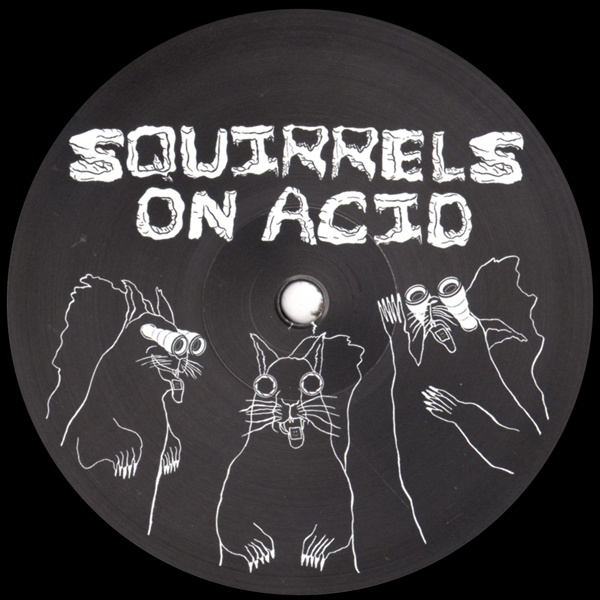 solar-chris-mitchell-sepehr-bayview-acid-squirrels-squirrels-on-acid-ep-sofwhite02-squirrels-on-film-cover