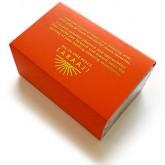 laraaji-all-in-one-peace-triple-cassette-leaving-records-cover