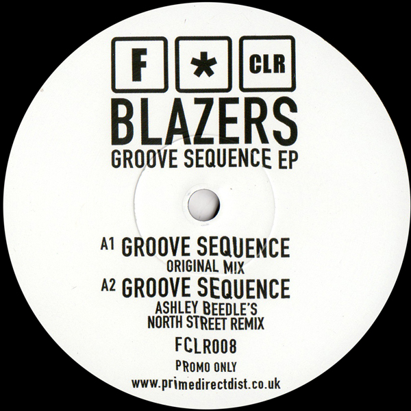 blazers-groove-sequence-ep-ashley-beedle-remix-fclr-cover