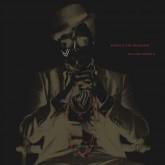 kode-9-the-spaceape-killing-season-ep-hyperdub-cover