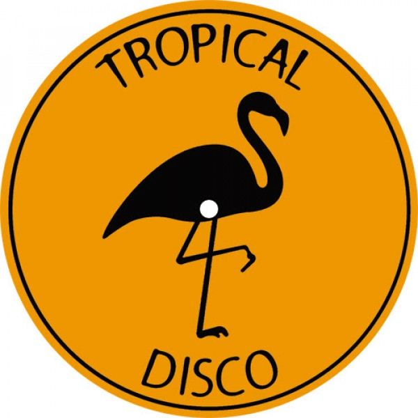 sartorial-moodena-various-artists-tropical-disco-records-vol-17-tropical-disco-records-cover