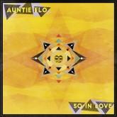 auntie-flo-so-in-love-huntleys-palmers-cover