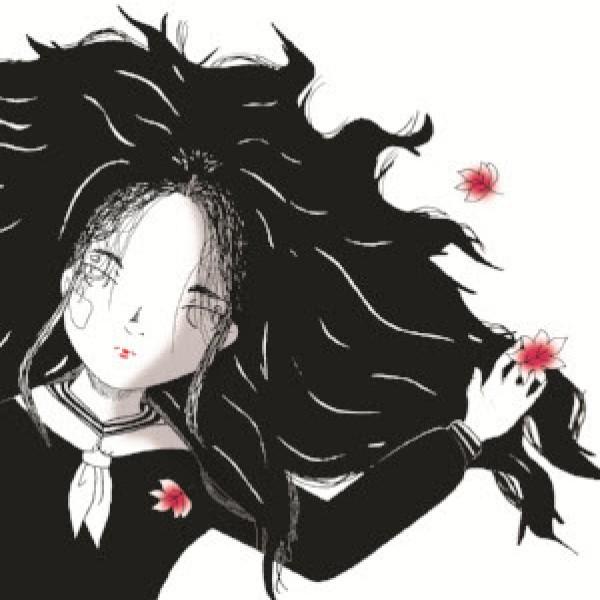 joe-hisaishi-kissho-tennyo-lp-lag-cover