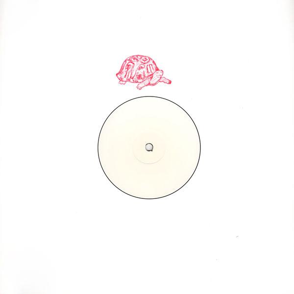 aleksandir-the-turtle-nipper-blind-jacks-journey-cover