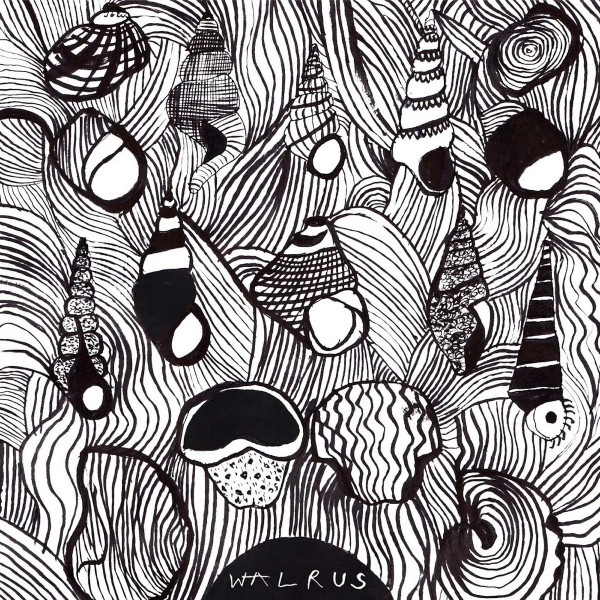 emma-jean-thackray-walrus-movementt-cover
