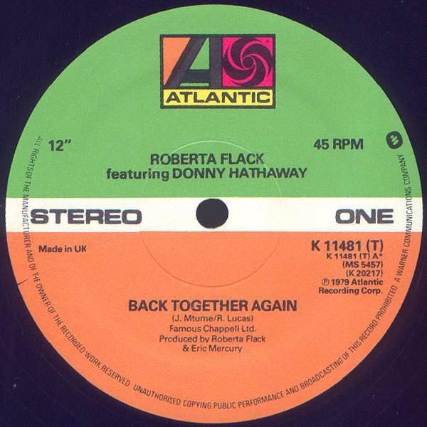 roberta-flack-donny-hathaway-back-together-again-used-vinyl-vg-sleeve-good-atlantic-cover