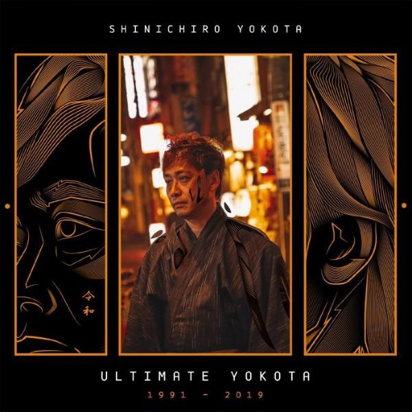 shinichiro-yokota-ultimate-yokota-1991-2019-lp-sound-of-vast-cover