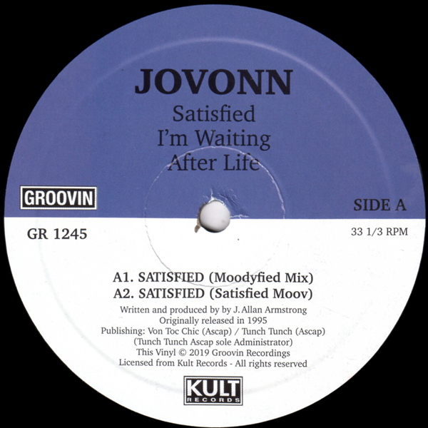 jovonn-satisfied-i-am-waiting-afterlife-groovin-recordings-cover
