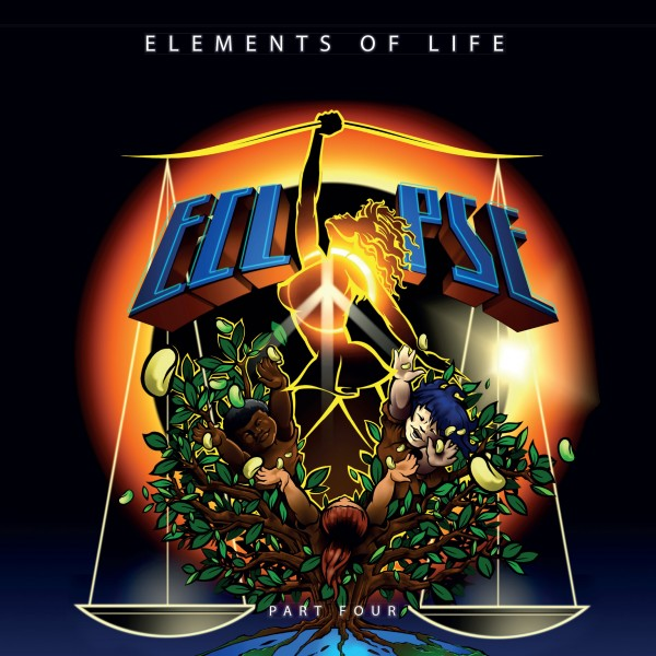 elements-of-life-eclipse-part-four-vega-records-cover