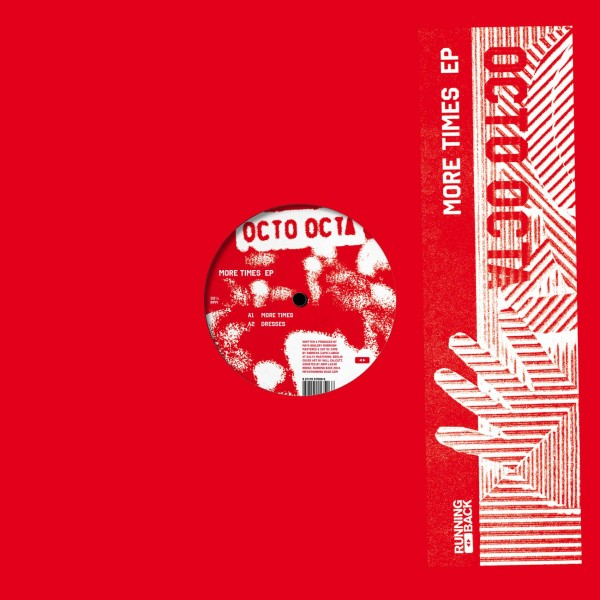 octo-octa-more-times-ep-2020-repress-running-back-cover