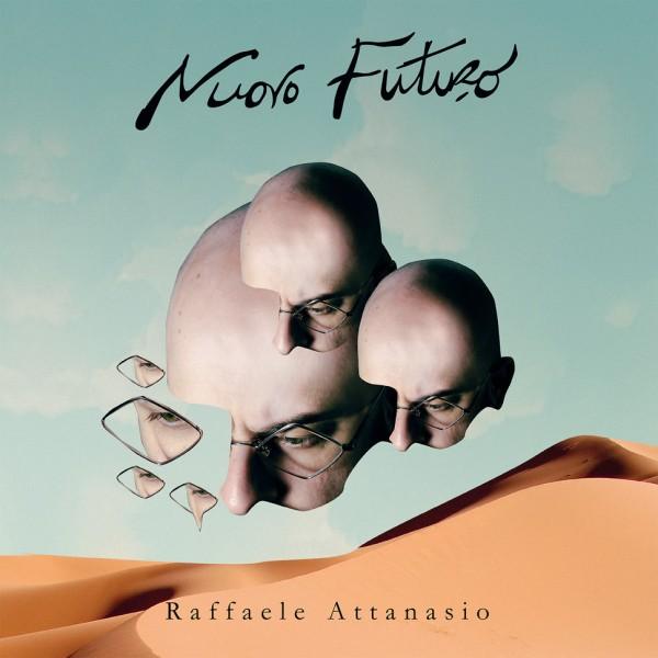 raffaele-attanasio-nuovo-futuro-lp-axis-cover