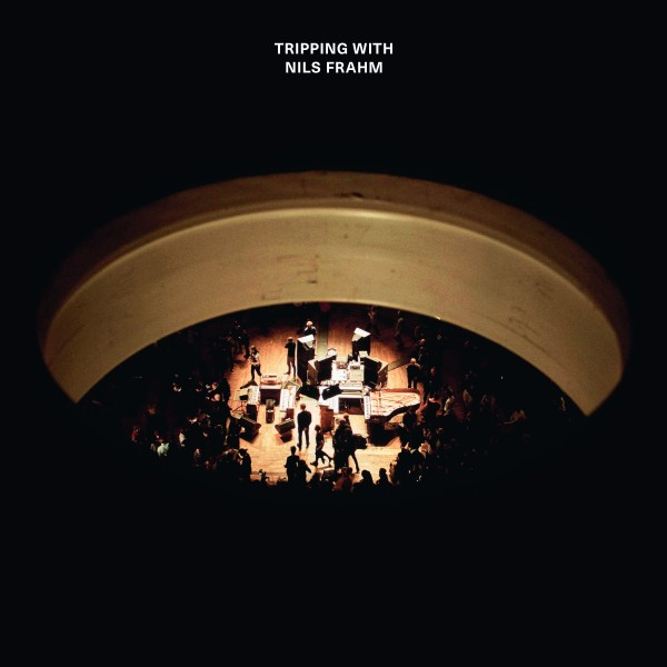 nils-frahm-tripping-with-nils-frahm-lp-erased-tapes-cover