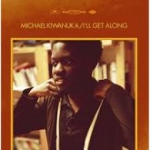 michael-kiwanuka-ill-get-along-7inch-polydor-cover