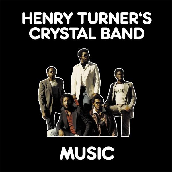 henry-turner-jr-music-forever-us-kalita-cover