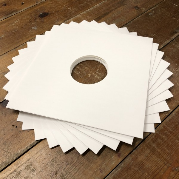 phonica-records-12-inch-plain-cardboard-white-sleeves-10-pack-phonica-merchandise-cover