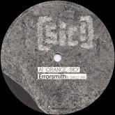sic-orange-sky-errorsmith-lowlow-quarion-remixes-meakusma-cover