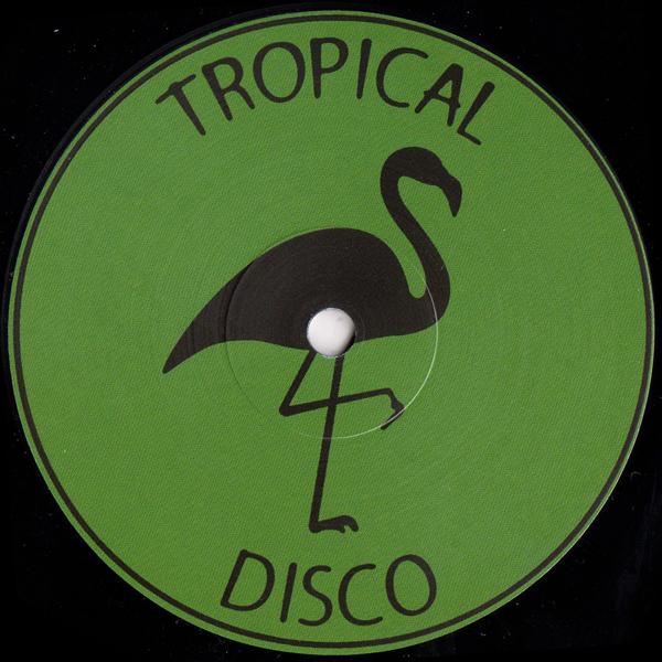 sartorial-moodena-tropical-disco-edits-vol6-tropical-disco-records-cover