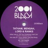 tatham-mensah-lord-ranks-off-the-christmas-card-list-2000-black-cover