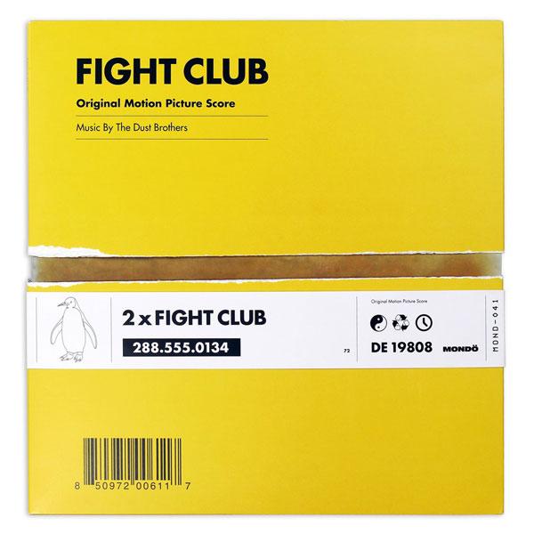 dust-brothers-fight-club-lp-original-motion-picture-score-mondo-records-cover