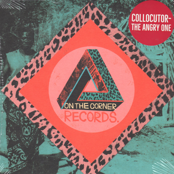collocutor-the-angry-one-on-the-corner-records-cover