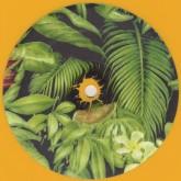 bosq-tumbala-remixes-soul-clap-records-cover