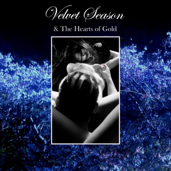 velvet-season-the-hearts-of-gold-voices-having-fun-blue-velvet-cover