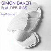 simon-baker-no-pressure-art-department-remix-2020-vision-cover