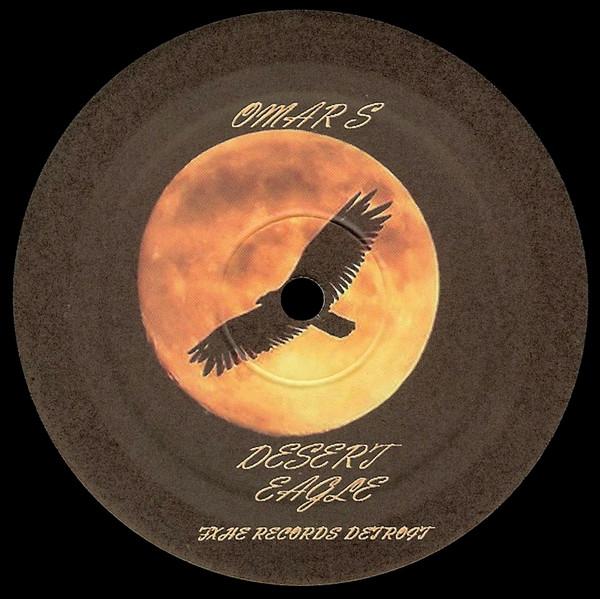 omar-s-desert-eagle-cry-me-a-river-fxhe-records-cover