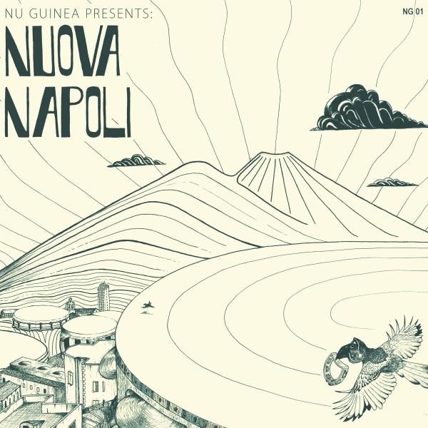 nu-guinea-nuova-napoli-cd-ng-records-cover