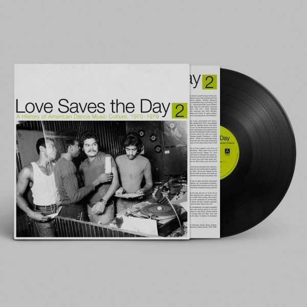 various-artists-love-saves-the-day-a-history-of-american-dance-music-culture-1970-1979-part-2-lp-reappearing-records-cover