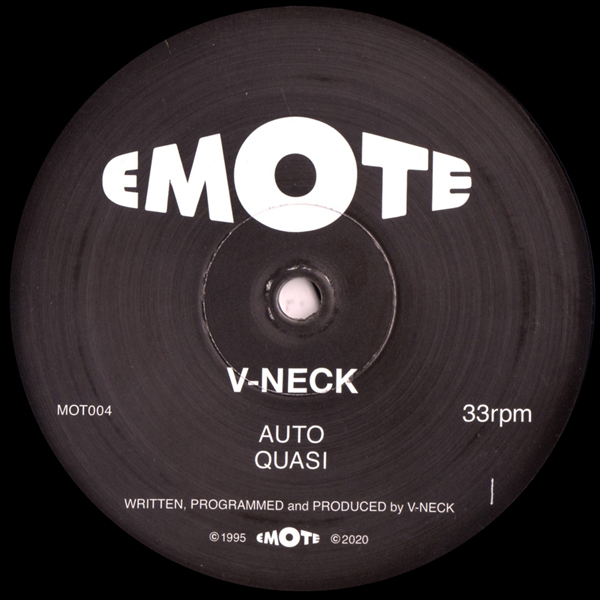 v-neck-auto-ep-emote-cover