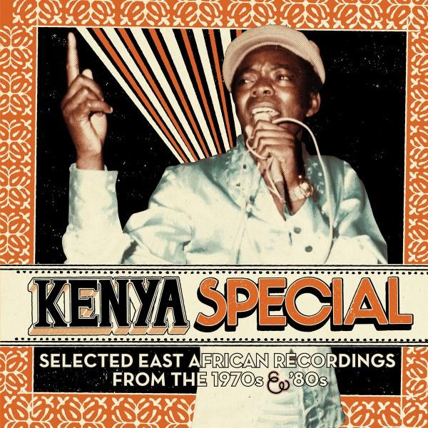 various-artists-kenya-special-lp-soundway-cover