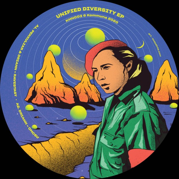 various-artists-unified-diversity-ep-kommuna-cover