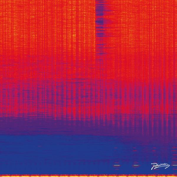 daniel-avery-diminuendo-ep-phantasy-sound-cover