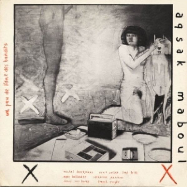 aksak-maboul-un-peu-de-lame-des-bandits-lp-crammed-discs-cover