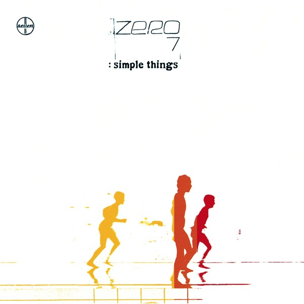 zero-7-simple-things-lp-new-state-music-cover