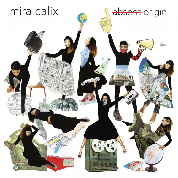 mira-calix-absent-origin-lp-pre-order-warp-cover