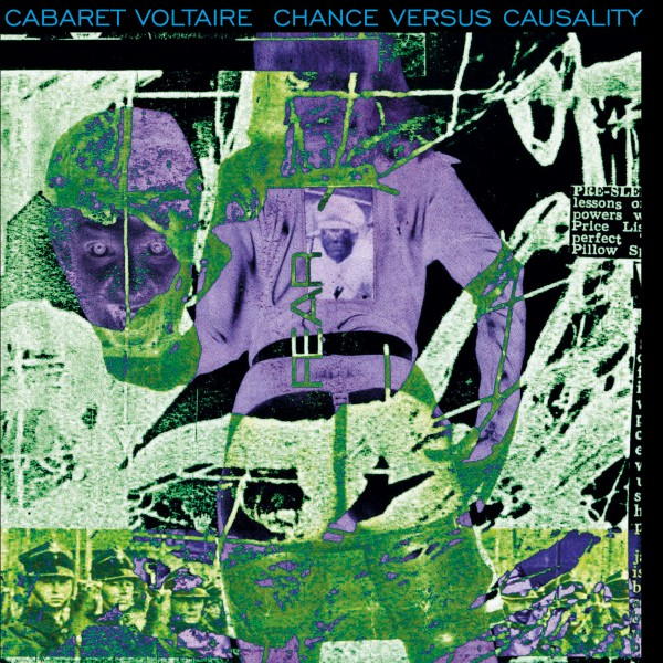 cabaret-voltaire-chance-versus-causality-lp-mute-cover